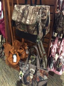 camo handbags 1
