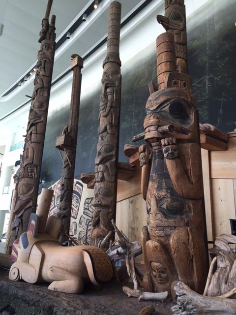 History Museum Ottawa 1