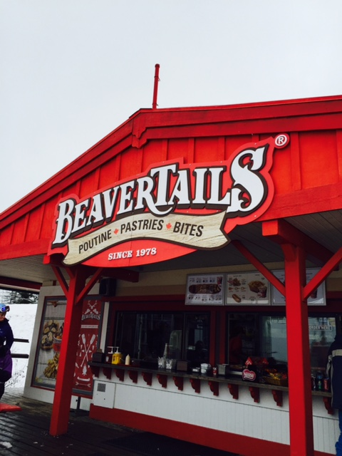 beavertails store
