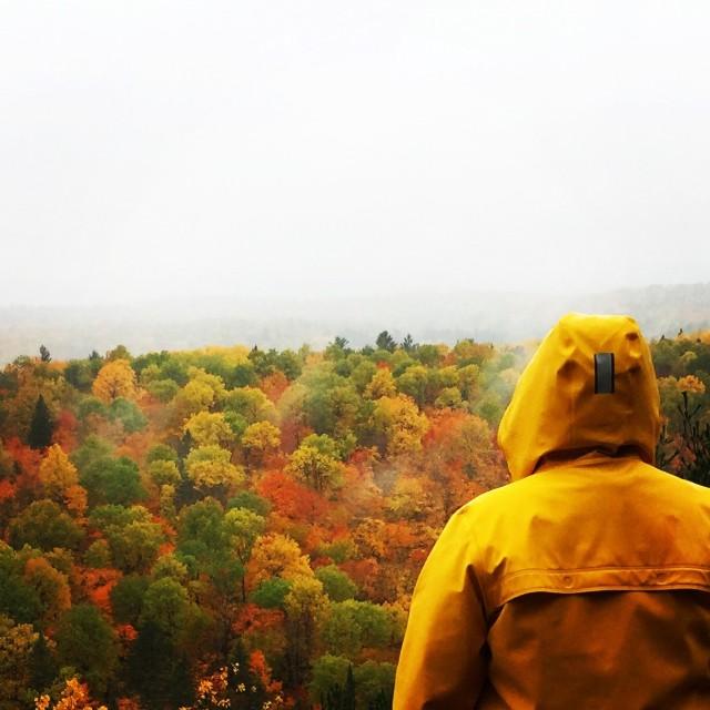 algonquin-provincial-park