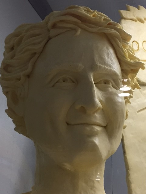 butter-carving-justine-trudeau