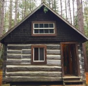 logging-museum-2