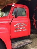 logging-museum-3