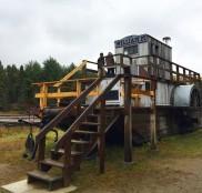 logging-museum-6