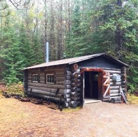 logging-museum-7