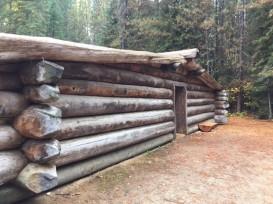 logging-museum