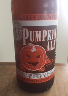 pumpkin-beer