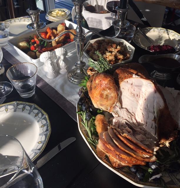 thanksgiving-turkey-canada