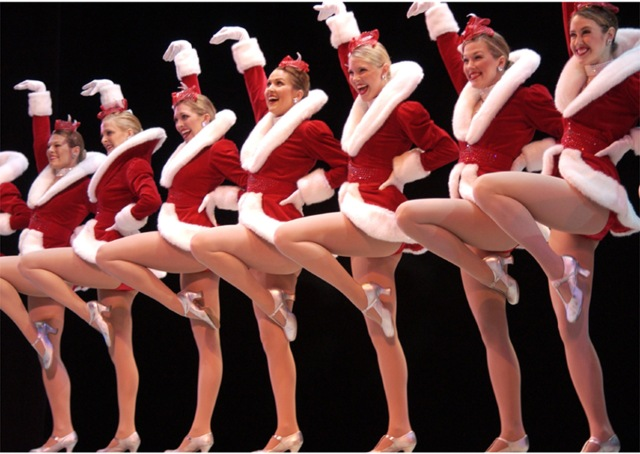 radio-city-rockettes